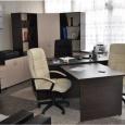Недорогая Офисная Мебель!, Новосибирск