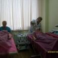 Курсы косметолога (косметология), Новосибирск