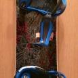Продам сноуборд Burton MAMUT V-Rocket, Новосибирск