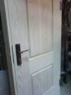 Двери деревянные производство,входные 70мм теплые и межкомнатные