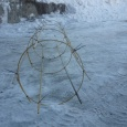 Сибит, кирпич, арматура стеклопластиковая, Новосибирск
