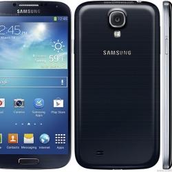 Продам телефон samsung galaxy s4 gt i9500 б у