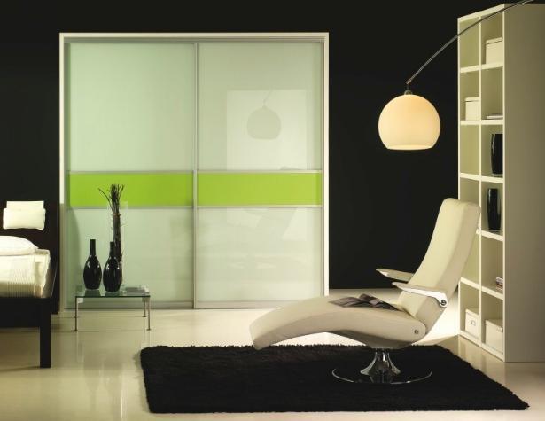 Дизайн гардеробов фото