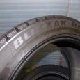 Bridgestone blizzak revo gz r18 255/45, Екатеринбург