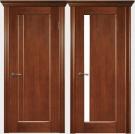 """Дверь межкомнатная,  модель Неро-1  (фабрика дверей """"МК Виктория"""" г.Ульяновск)"""