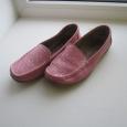 Обувь на девочку, Новосибирск
