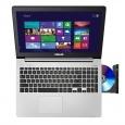 Отличная Цена за Новый ноутбук Asus K551LN Intel Core i7 4500U 1800MHz, Новосибирск