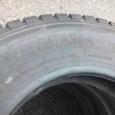 Грузовая резина 155R13 / 165R13 для KIa Bongo 3 Hyundai Porter 2, Екатеринбург