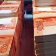 Качественная помощь в получении кредитов, займы под залог ПТС, Новосибирск