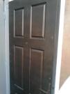 Двери входные деревянные, толстые от 40 до 70 мм