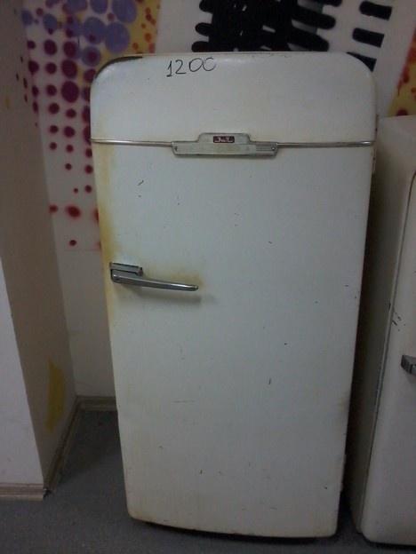 Холодильники и морозильники в Москве - Барахла.Нет в Москве