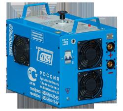 Сварочный выпрямитель ДУГА 318М1 220 В: 72 030 тг.  - Оборудование в Атырау на Slando.