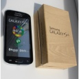 Смартфон Samsung Galaxy S4 Java, Новосибирск