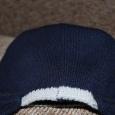 Демисезонная шапка на мальчика, Новосибирск