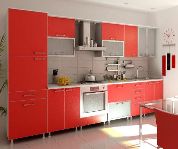 Мебель для кухни икеа каталог с ми фото