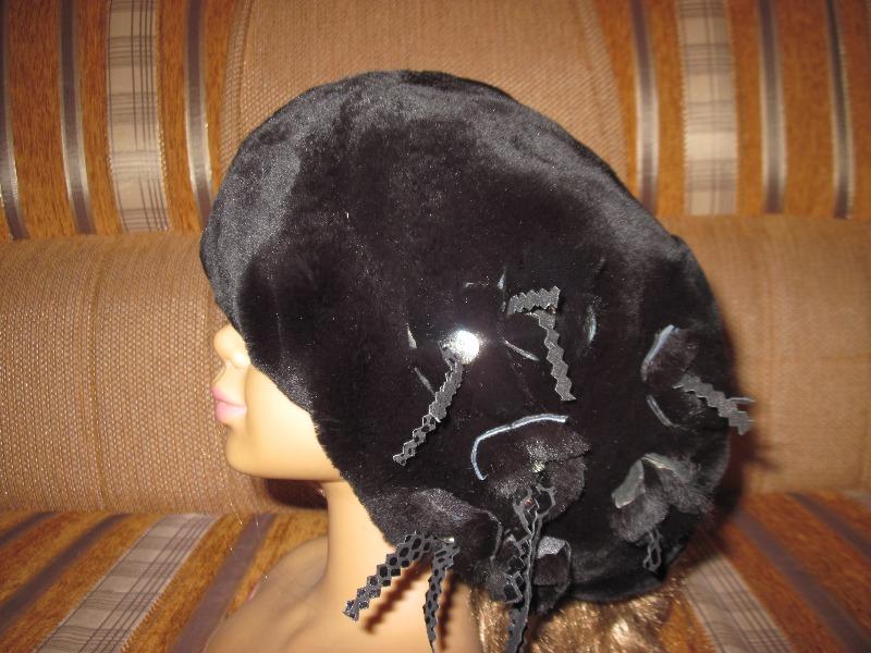 Как сшить шапку для костюма петрушки
