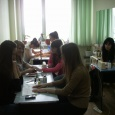 Обучение: маникюр, педикюр, наращивание ногтей, Новосибирск