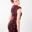 Шикарные платья на любой вкус, Новосибирск