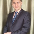 Бизнес-тренер (увеличение продаж), Новосибирск