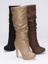 Обувь 41 42 Женская