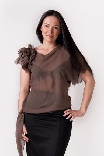 Блузки Для Женщин Из Шифона В Челябинске