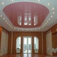 Натяжной потолок высокого качества., Новосибирск
