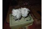 Свадебные Туфли 2014 Фото Новинки
