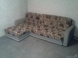 угловая корпусная мебель для гостиной фото