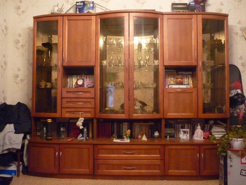 беларуская мебель в астане