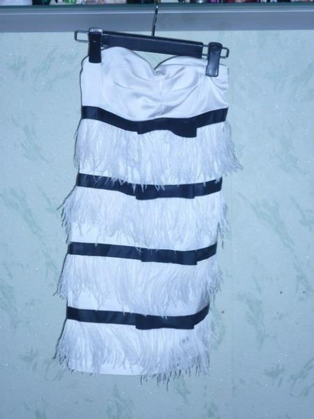 Праздничные блузки в омске