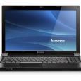 Ноутбук в отс Lenovo + чехол, Новосибирск