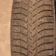 Комплект колес.  Шип.резина 205/55R16 Bridgestone-Ice Cruiser 5000, Екатеринбург
