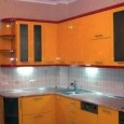 Кухни на заказ, Омск