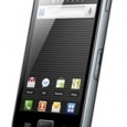Телефон Samsung S5830 Galaxy Ace, Новосибирск