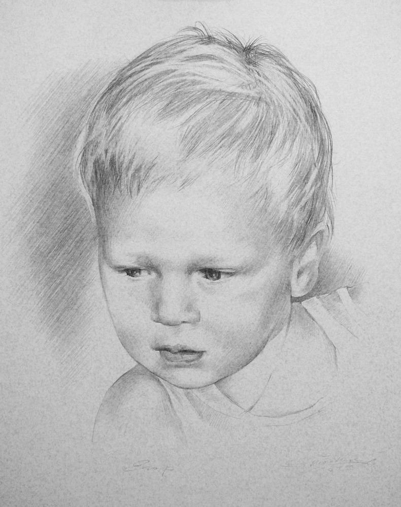 Портрет карандашом по фотографии ...: do.ngs.ru/advert/categories/services/population/artist/?id=1861891328