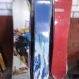 продам сноуборд, Новосибирск