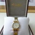 Часы швейцарские Kolber, женские (оригинальные), Новосибирск