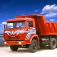 Песок недорого, щебень, керамзит, отсев, бут. Вывоз мусора, Новосибирск