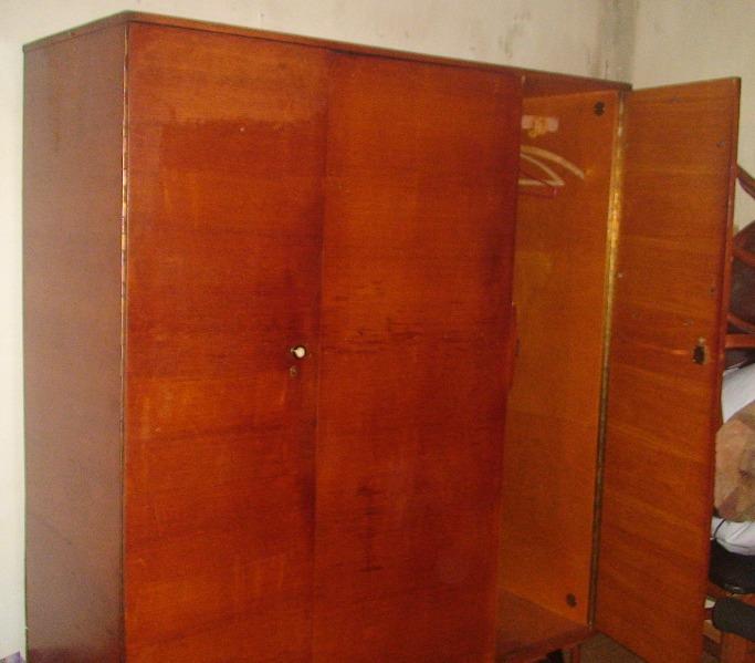 Шкафы даром