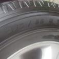 колёса на дисках  275х65х17, Екатеринбург