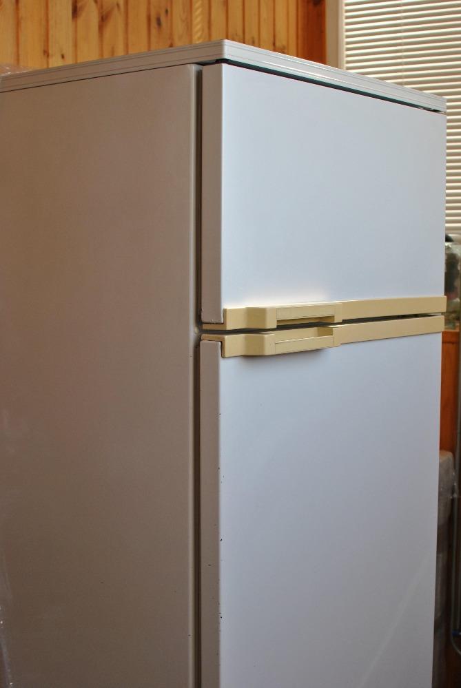 холодильник минск двухкамерный
