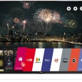 Самая низкая цена за новый телевизор 42'' (107см) LG 42LB690V 3D LED, Новосибирск