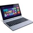 Отличная Цена за ноутбук Acer V5-122P-42154G50NSS AMD A4 1250 X2, Новосибирск