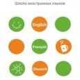 Английский для малышей, Новосибирск