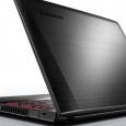 Ноутбук Lenovo Y510P как новый Мощь и стиль, Новосибирск