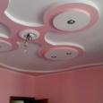 Ремонт квартир, офисов, Новосибирск