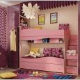 Наборы детской мебели, Омск