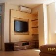 Ремонт и отделка квартир-новостроек, Новосибирск