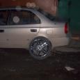диски р17 с резиной, Екатеринбург