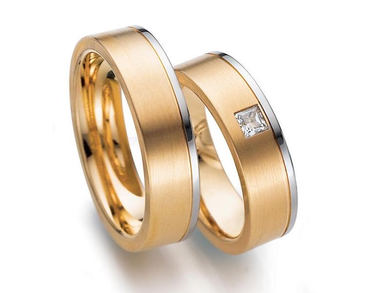 Обручальные кольца на заказ цена